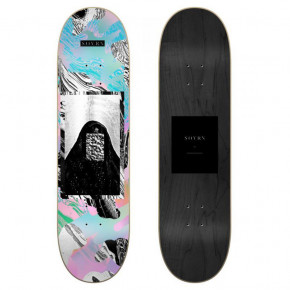 Go to the product Skate decks Sovrn Void 8.25 2019