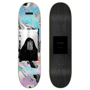 Go to the product Skate decks Sovrn Void 8.38 2019