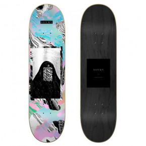 Go to the product Skate decks Sovrn Void 8.5 2019