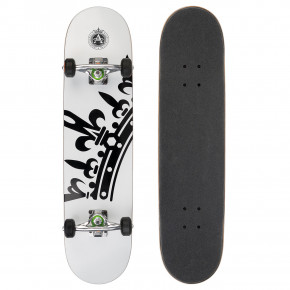 Go to the product Skateboard Ambassadors Black Crown Medium 7.75 2019