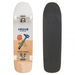 Go to the product Skateboard Arbor Martillo 19 2019