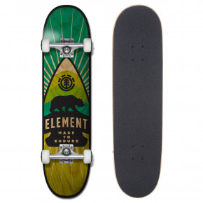 Go to the product Skateboard Element Arrow 7.7 2018