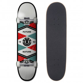 Go to the product Skateboard Element Bisect 7.7 2018