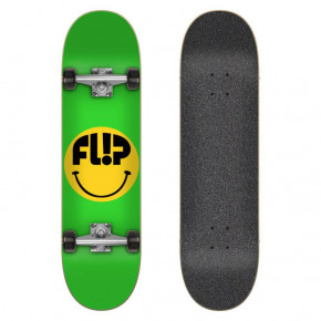 Go to the product Skateboard Flip Odyssey smiley 8.25 2019