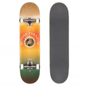 Go to the product Skateboard Globe G1 Ablaze ombre 2020