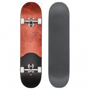 Go to the product Skateboard Globe G1 Argo red maple/black 2019