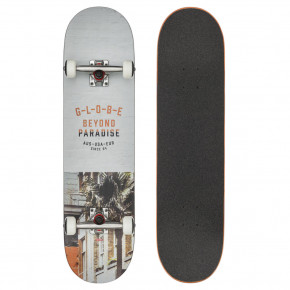 Go to the product Skateboard Globe G1 Varsity melbourne 2019