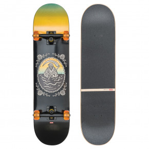 Go to the product Skateboard Globe G2 From Beyond reapey 2019