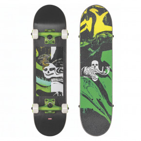 Prejsť na produkt Skateboard Globe Mt Warning Mini air 2020