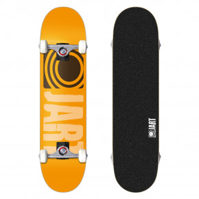 Go to the product Skateboard Jart Classic 7.75 2018