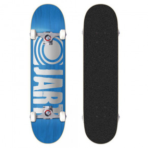 Go to the product Skateboard Jart Classic 7.87 2019