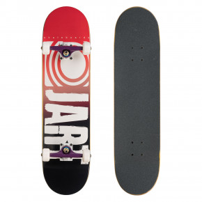 Go to the product Skateboard Jart Classic 8.0 2020