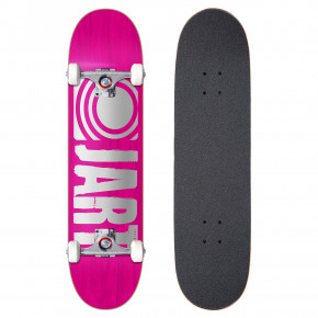 Go to the product Skateboard Jart Classic 8.25 2019