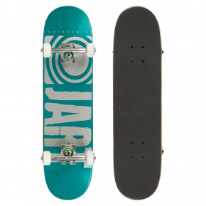 Go to the product Skateboard Jart Classic Mini 7.25 2019