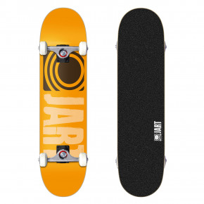 Go to the product Skateboard Jart Classic Mini 7.25 2018