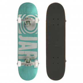 Go to the product Skateboard Jart Classic Mini 7.375 2019