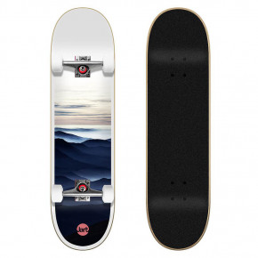 Go to the product Skateboard Jart Foggy 8.0 2020