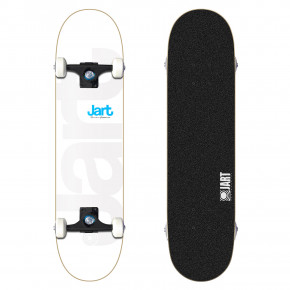 Go to the product Skateboard Jart Little Biggie 8.0 2018