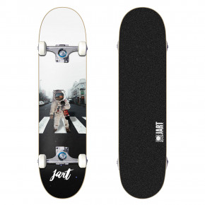 Go to the product Skateboard Jart Metropolitan 7.87 2018