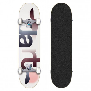 Go to the product Skateboard Jart Sunshine 7.75 2019