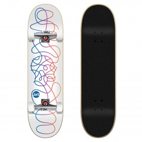 Go to the product Skateboard Jart Telesketch 8.0 2020