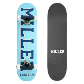 Go to the product Skateboard Miller Team 8.0 2020