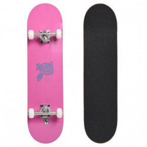 Go to the product Skateboard Primitive Rodriguez Rose 7.75 2018