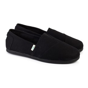 Přejít na produkt Slip-on Paez Original Block Color Men black 2017