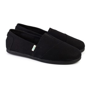 Přejít na produkt Slip-on Paez Original Block Color W black 2017