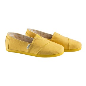 Přejít na produkt Slip-on Paez Original Block Color W yellow 2017