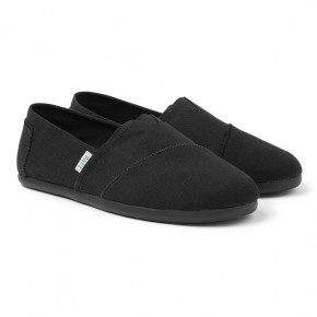 Prejsť na produkt Slip-on Paez Original Color Block black 2018