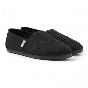 Prejsť na produkt Slip-on Paez Original Color Block Wms black 2018