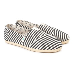 Go to the product Slip-On Paez Original Surfy Men alaska 2017