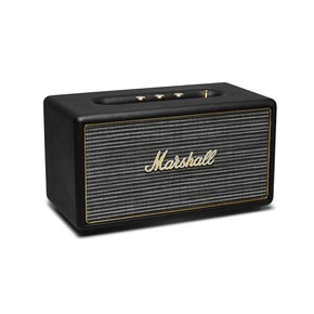 Go to the product Speaker Marshall Stanmore black