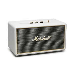 Go to the product Speaker Marshall Stanmore cream