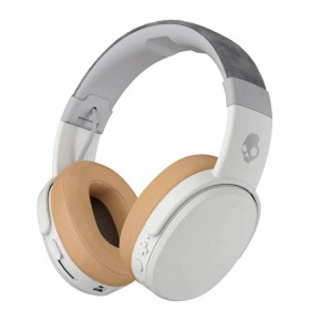 Go to the product Headphones Skullcandy Crusher 3.0 Bt gry/tan/gry 2019