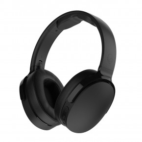 Go to the product Headphones Skullcandy Hesh 3.0 black/black/black 2018