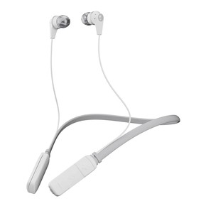 Go to the product Headphones Skullcandy Inkd Wireless white/grey/grey 2018/2019