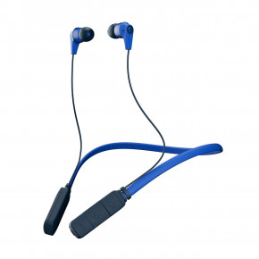 Go to the product Headphones Skullcandy Inkd Wireless royal/navy/royal 2018