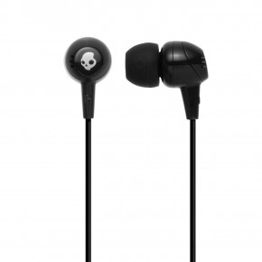 Go to the product Headphones Skullcandy Jib black 2018/2019