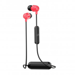 Go to the product Headphones Skullcandy Jib Wireless black/red 2017/2018