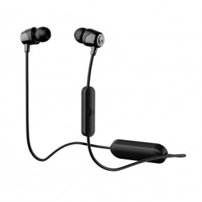 Go to the product Headphones Skullcandy Jib Wireless black 2018/2019