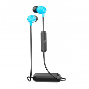 Go to the product Headphones Skullcandy Jib Wireless blue 2017/2018