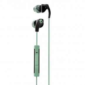 Go to the product Headphones Skullcandy Method black/mint/swirl 2018