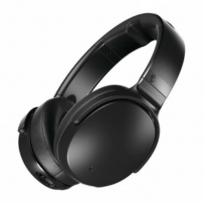 Go to the product Headphones Skullcandy Venue Wireless black 2019
