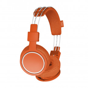 Go to the product Headphones Urbanears Hellas roland garros