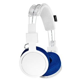 Go to the product Headphones Urbanears Hellas