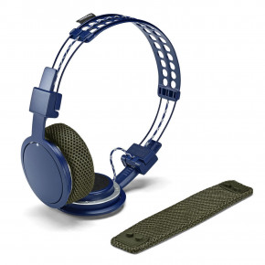 Go to the product Headphones Urbanears Hellas trail