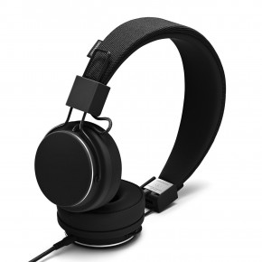 Go to the product Headphones Urbanears Plattan 2 black