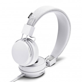 Go to the product Headphones Urbanears Plattan 2 true white